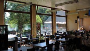 cafetaria_letriton